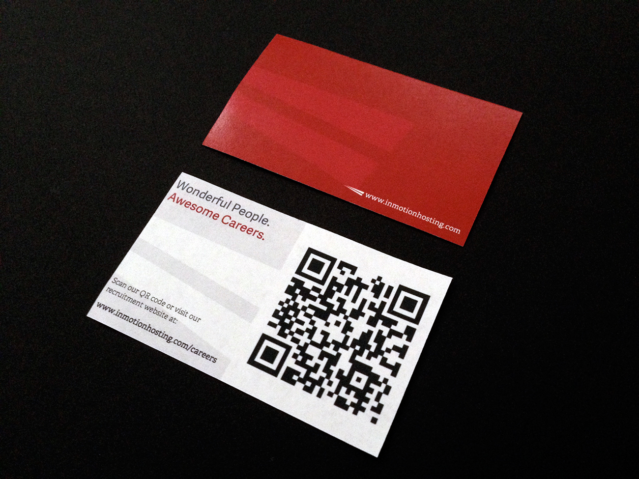 inmotion-hosting-bizcards-back