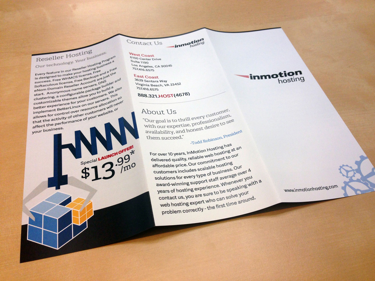 inmotion-hosting-brochure-back