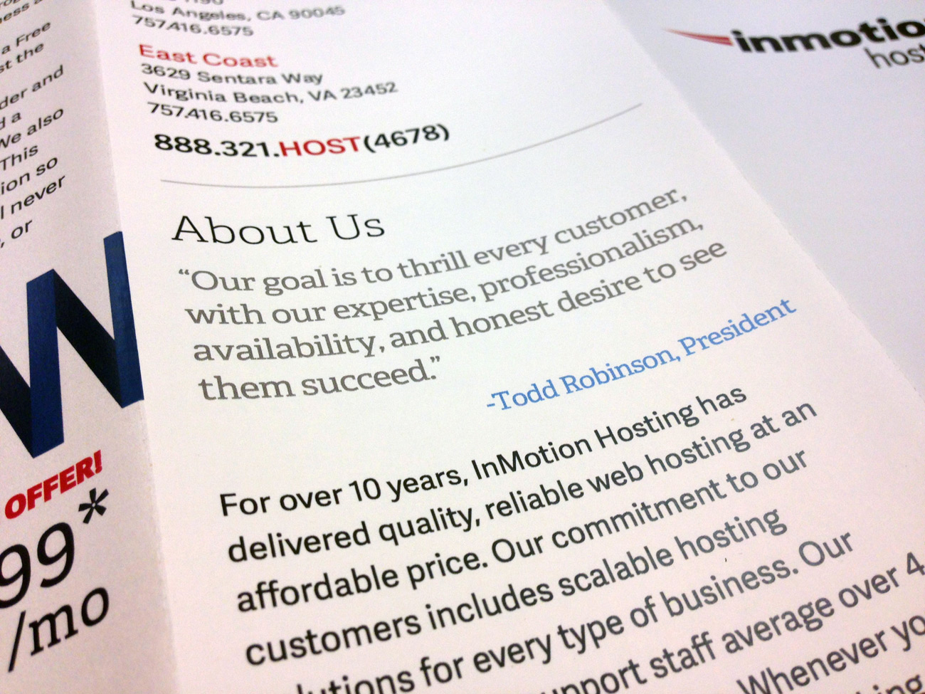 inmotion-hosting-brochure-closeup1