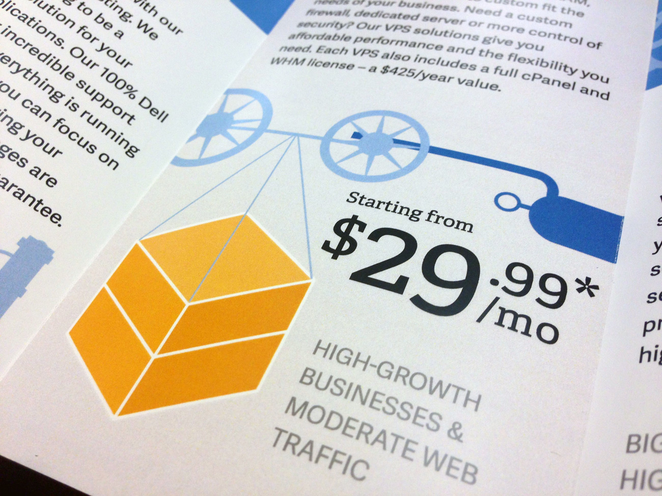 inmotion-hosting-brochure-closeup2
