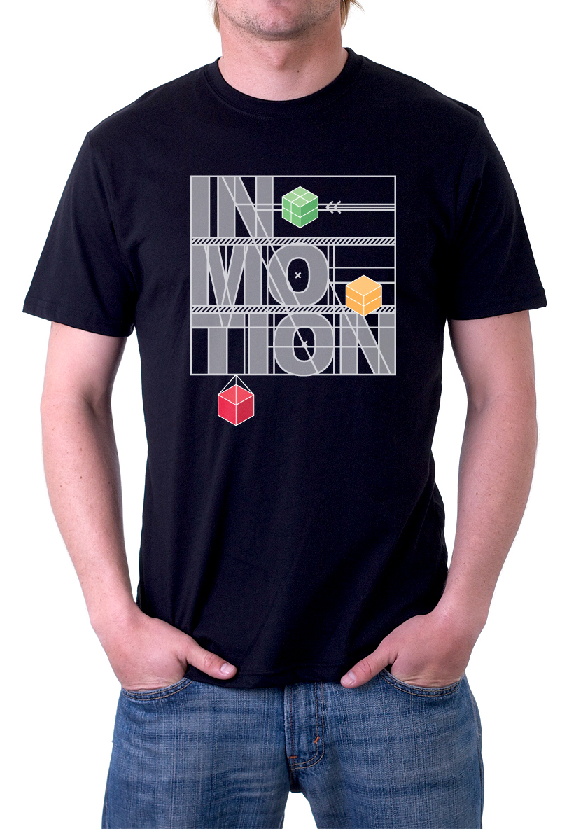 inmotion-hosting-tshirt