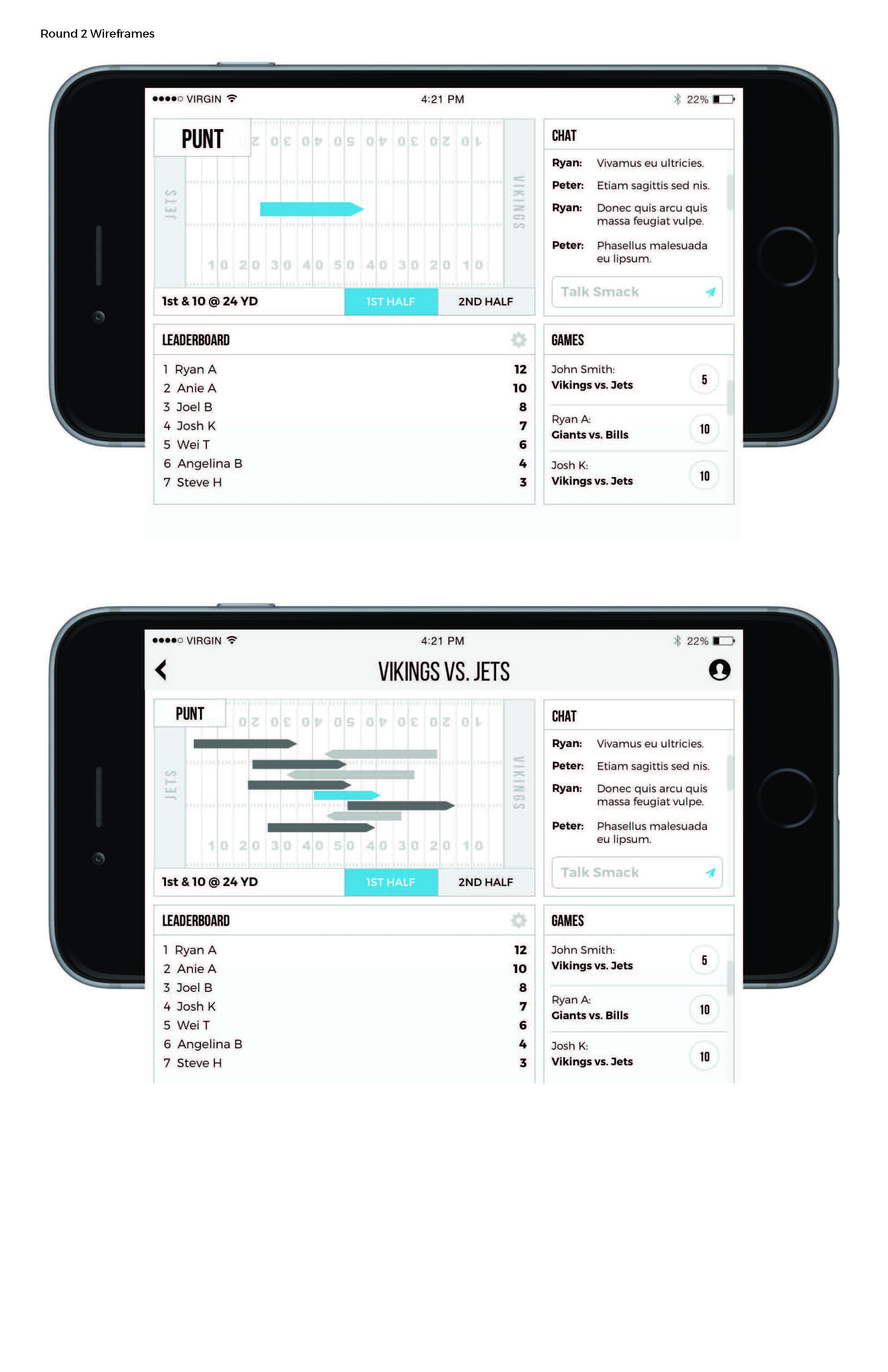 TheDrive_Wireframes_Page_14